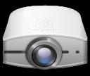 video_projector